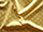 Fabric Color: Oriental Gold