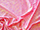 Fabric Color: Pink 08