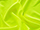 Fabric Color: Flourescant Green (12)