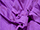 Fabric Color: Violet (16)
