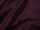 Fabric Color: Grapewine