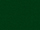 Fabric Color: Bottle Green