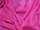 Fabric Color: Flo Pink