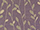 Fabric Color: Heather