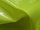 Fabric Color: Fluorescent Yellow