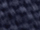 Fabric Color: Navy (B-150B)