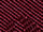 Fabric Color: Burgundy