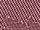 Fabric Color: Dusky Pink