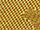 Fabric Color: Gold