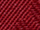 Fabric Color: Red