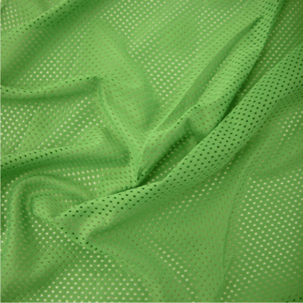 Airtex Mesh Fabric | Fabric UK