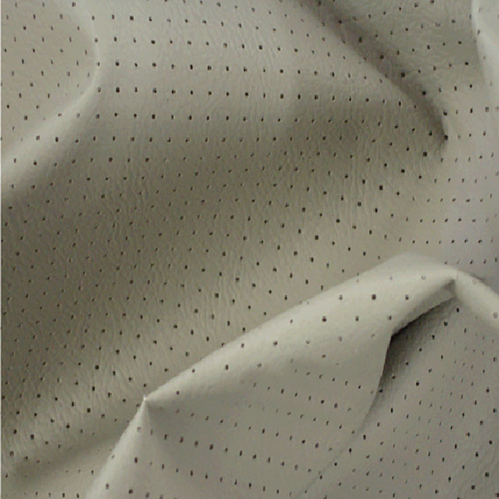 Car Headliner Perforated Leatherette Fabric Uk