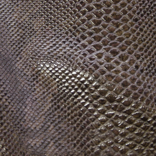 Snake Skin Textured Fabric Sopythana Fabric Uk