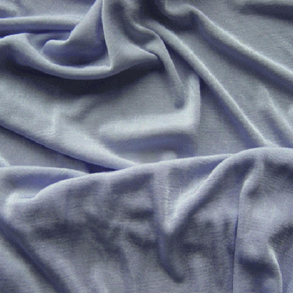 43c6d86dd33 Lycra Slinky - Clearance | Fabric UK