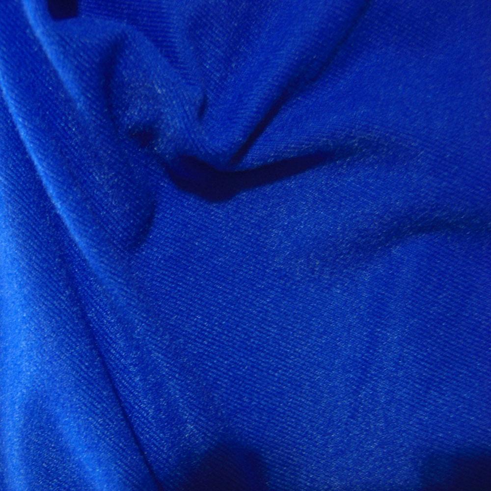 Velcro Brand Receptive Loop Nylon Non Foam Back Fabric Uk