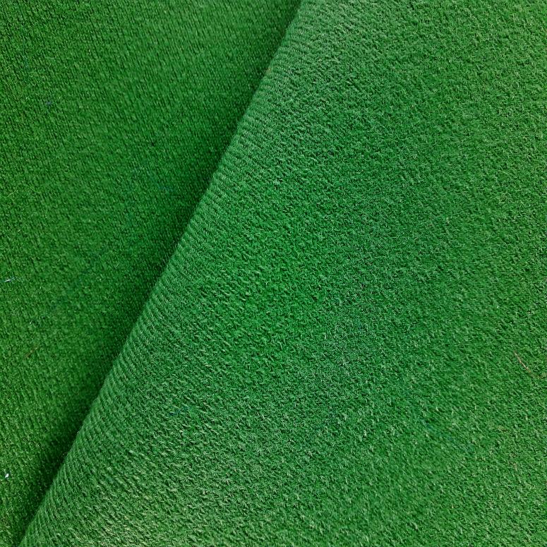 Display Loop Nylon Velcro Brand Receptive Fabric Uk