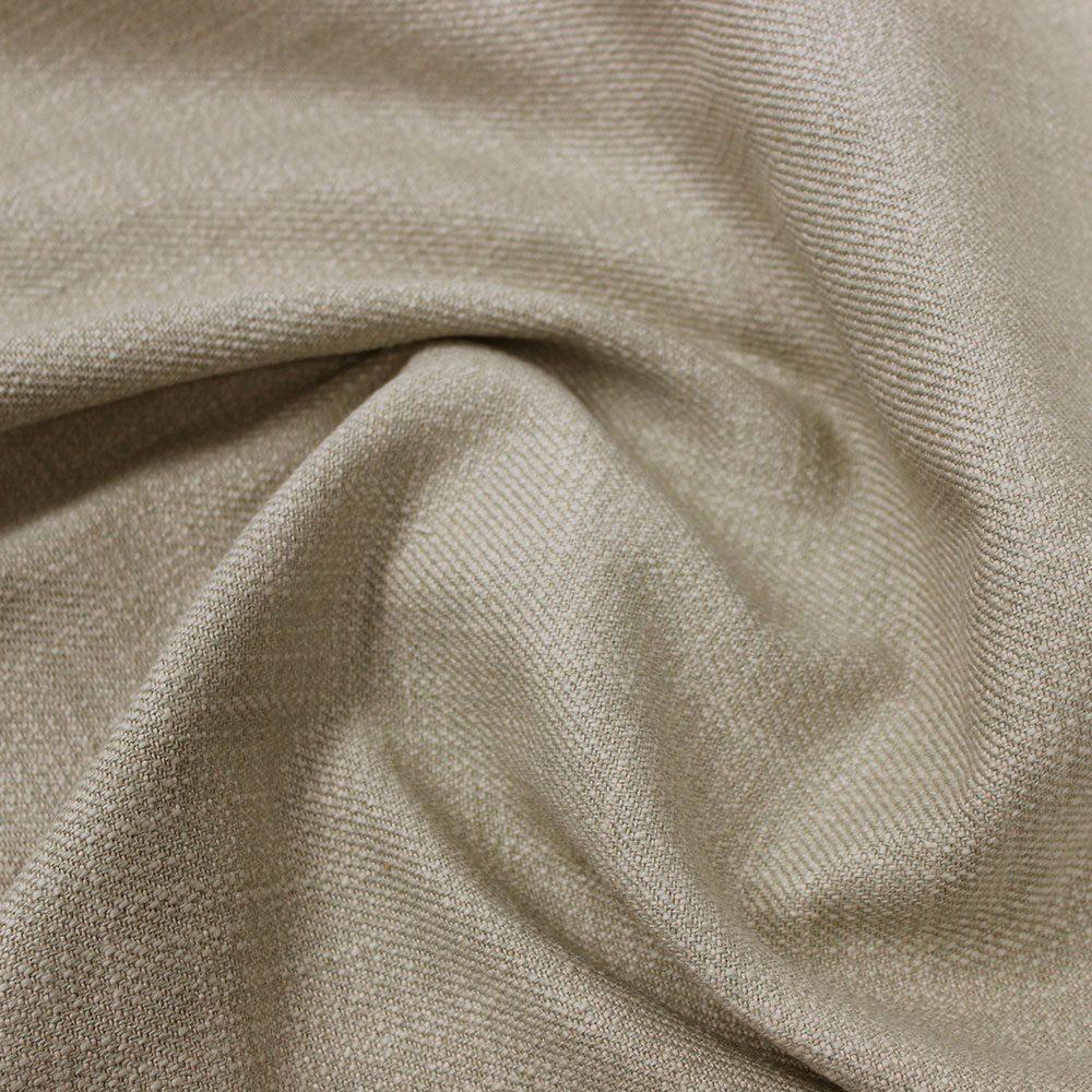 how to clean polyester fabric