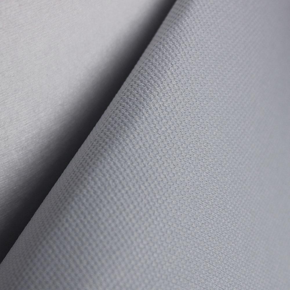 Lot Of McCall's Outerwear Patterns Raincoat Poncho M6517 M6603 M6442 Sz 14-24