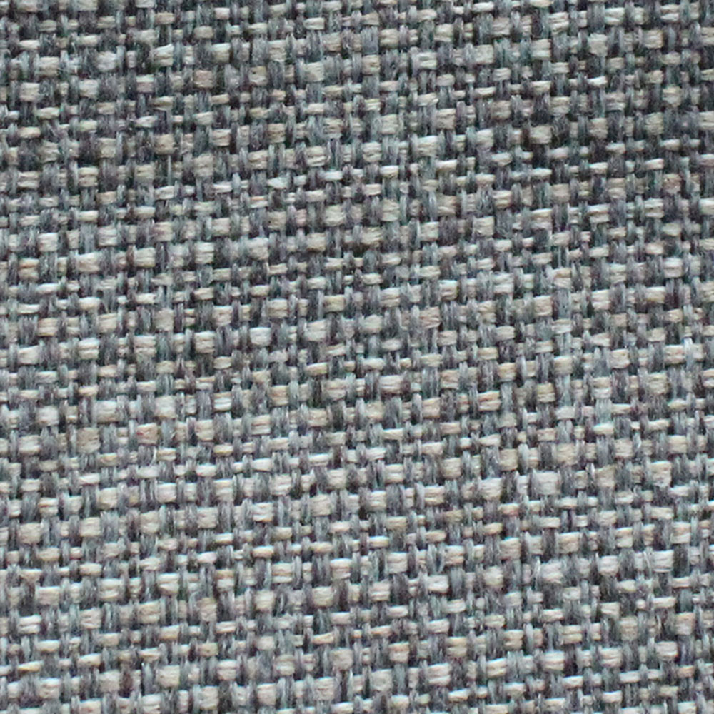 Lomond Plain Tweed Fabric Uk