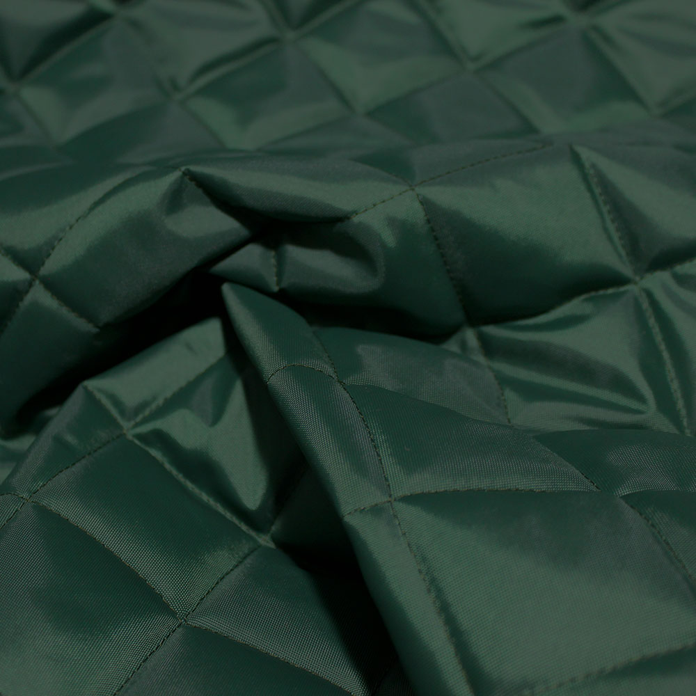 NYLON WATERPROOF FABRIC MATERIAL 150cm SAGE GREEN 2oz*