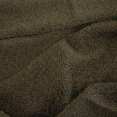 Extra Large image view of Mouse Grey (26)-Polyester Bonanza | Fabric UK