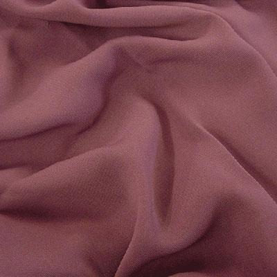 Extra Large image view of Argyle Purple (39)-Polyester Bonanza