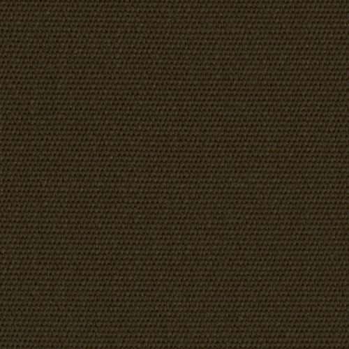 Extra Large Image View Of Brown FR Car Seat Fabric
