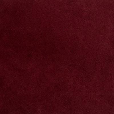 Extra Large Image View Of Burgundy Eaton Square Fabric Uk