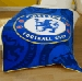 Product Color: Chelsea F.C