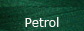Product Color: Petrol (749)