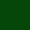 Product Color: Forest Green