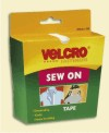 Velcro Brand SEW ON Tape