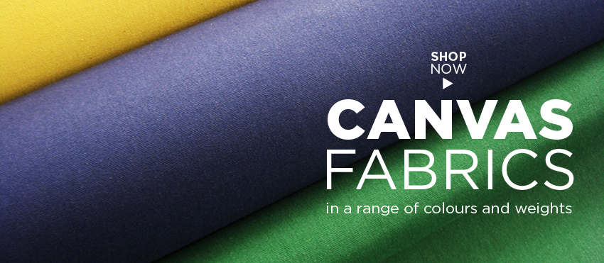 Mail order fabric suppliers | Fabric UK